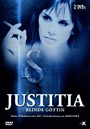Anne Holt - Justitia - DVD